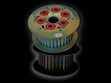 DUCATI 1199 01 slipper clutch