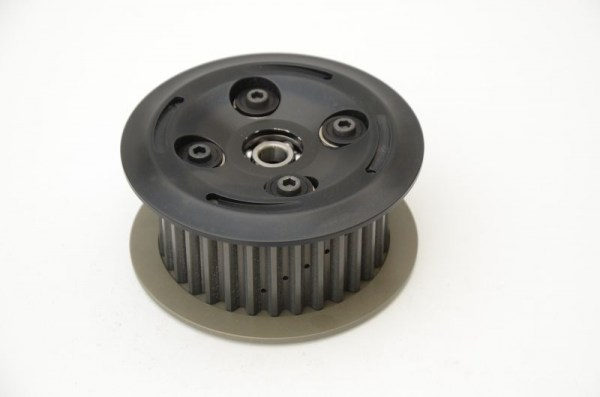 Slipper clutch for motorbike DUCATI 695, 696, 796, SCRAMBLER