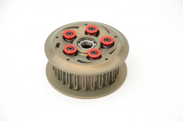 Slipper clutch for motorbike HONDA CBR600RR