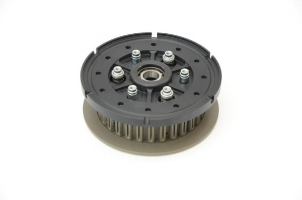 Slipper clutch for motorbike YAMAHA R1 - 2003