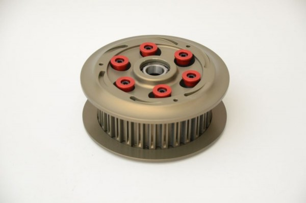 Slipper clutch for motorbike YAMAHA R1 - 2007-2008