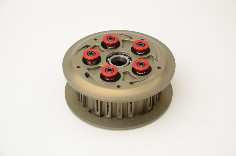 Slipper clutch for motorbike HONDA CBR 600 CORSA