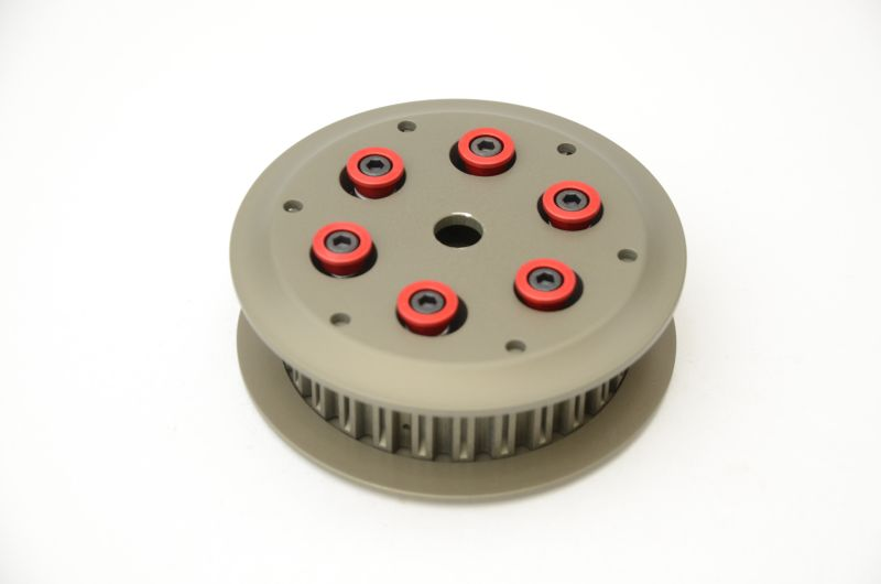 Slipper clutch for motorbike HONDA CRF450X
