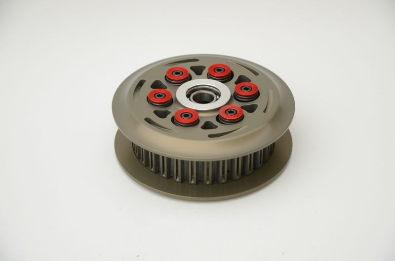 Slipper clutch for motorbike YAMAHA R1 - 2003 CONVERSION KIT